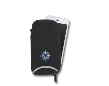 oxmox New Cryptan Mobilbörse Windrose
