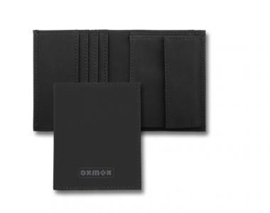 oxmox New Cryptan Pocketbörse II