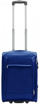 Packenger Lite Business Traveller Stoffkoffer M
