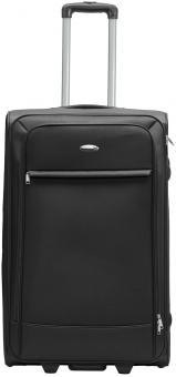 Packenger Lite Business Traveller Stoffkoffer XL