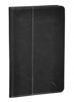 Packenger Klapphülle Luxury für iPad Mini 4 Schwarz