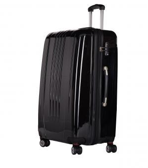 Packenger Stone Premium Koffer L