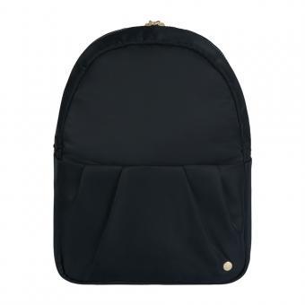 pacsafe Citysafe CX Anti-Theft Convertible Backpack Black