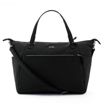 pacsafe Stylesafe Tote Black