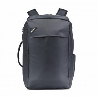 pacsafe Vibe 28 Anti-Theft 28L Rucksack Black