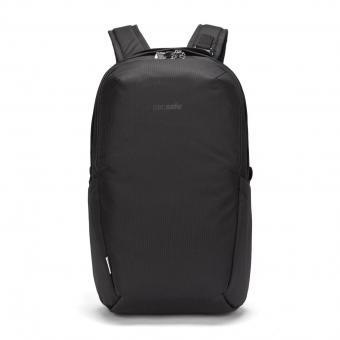 pacsafe Vibe Anti-Diebstahl 25L ECONYL® Rucksack 2020 Black