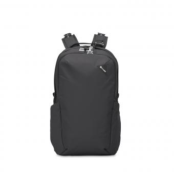 pacsafe Vibe 25 Anti-theft 25L Rucksack Black