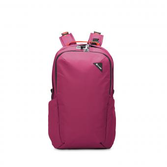 pacsafe Vibe 25 Anti-theft 25L Rucksack Dark Berry