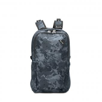pacsafe Vibe 25 Anti-theft 25L Rucksack Grey Camo
