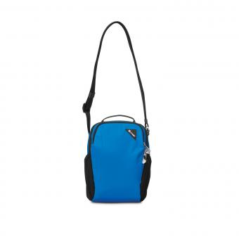 pacsafe Vibe 200 Anti-theft compact travel bag Reisetasche Blau