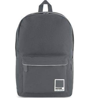Pantone Universe Large Laptop Backpack Castlerock