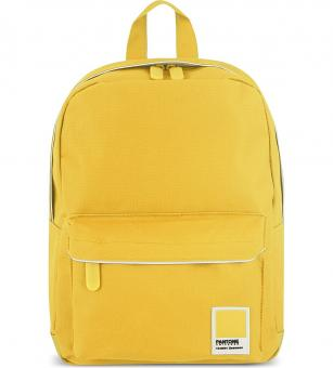 Pantone Universe Mini Backpack Beeswax