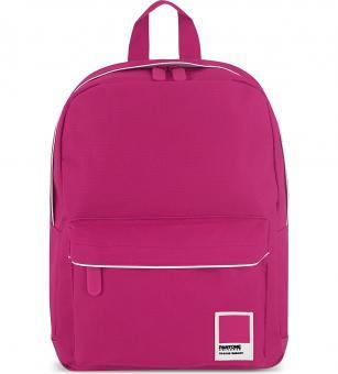 Pantone Universe Mini Backpack Cabaret