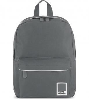 Pantone Universe Mini Backpack Castlerock