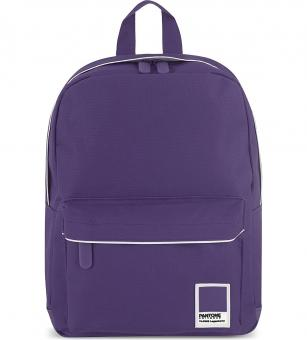 Pantone Universe Mini Backpack Loganberry