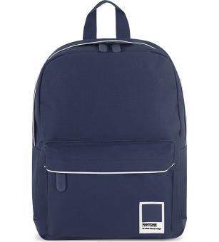 Pantone Universe Mini Backpack Mood Indigo