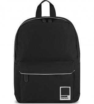 Pantone Universe Mini Backpack Phantom