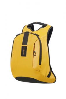 "Samsonite Paradiver Light Rucksack M mit Tabletfach 10.1"" Yellow"