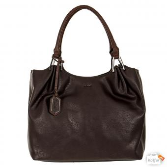 Picard Allora Shopper 2467 Chestnut