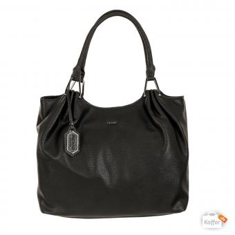 Picard Allora Shopper 2467 Schwarz
