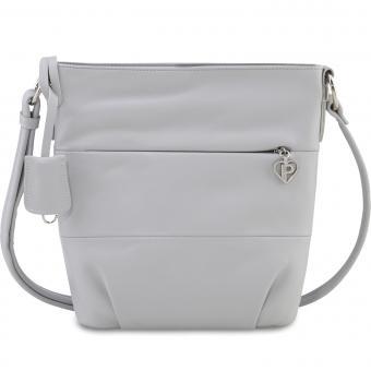 Picard Charme Damentasche aus Leder 9021 Reef
