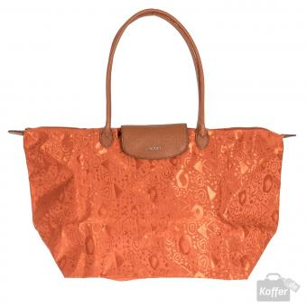 Picard Easy Damenshopper L 6066 Orange