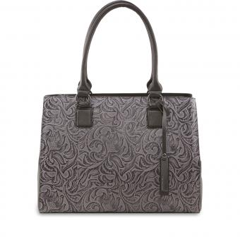 Picard Florence Shopper 4463 Taupe