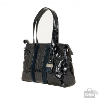 Picard Jean Shopper 4472 Midnight
