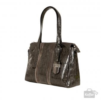 Picard Jean Shopper 4472 Taupe