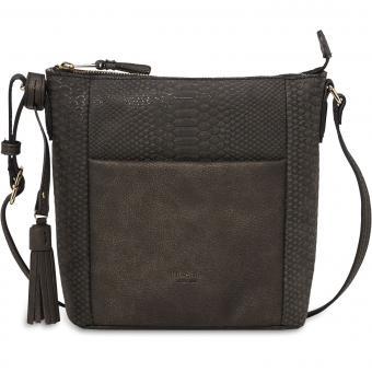 Picard Lizzy Damentasche 2329 schwarz