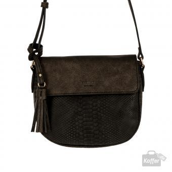 Picard Lizzy Damentasche 2331 schwarz