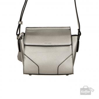 Picard Precious Damentasche 2504 Glitter