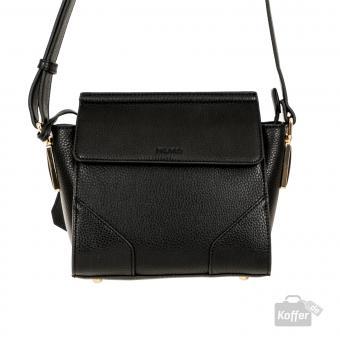 Picard Precious Damentasche 2504 Schwarz