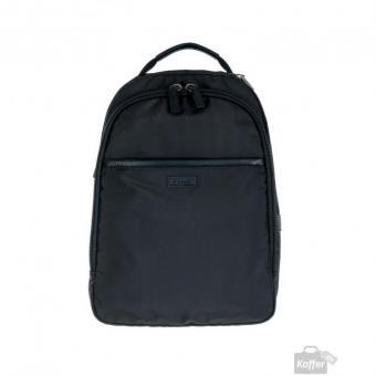 Picard S'Pore Laptop Rucksack 2961 schwarz