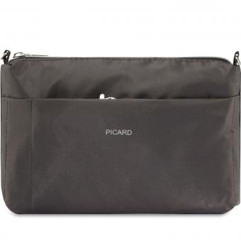 Picard Switchbag Damentasche 7840 Cafe