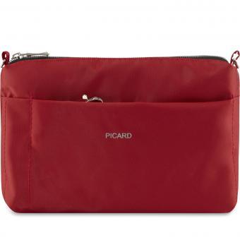 Picard Switchbag Damentasche 7840 Rot