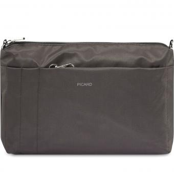 Picard Switchbag Damentasche 7841 Cafe