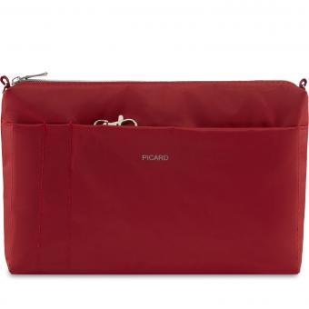 Picard Switchbag Damentasche 7841 Rot