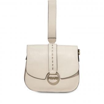 Picard Tiffany Damentasche aus Leder 9023 crema