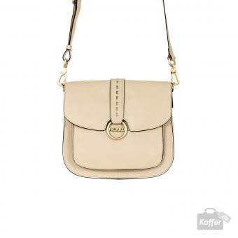 Picard Tiffany Damentasche aus Leder 9024 crema
