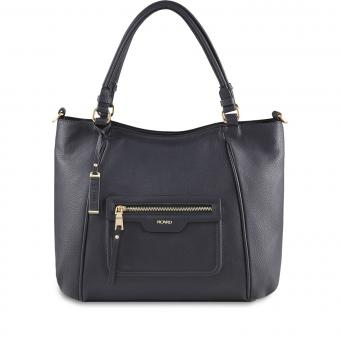 Picard Be Nice Shopper 2450 Navy