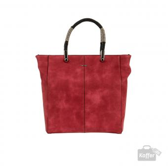 Picard Cool Shopper 2407 Chili