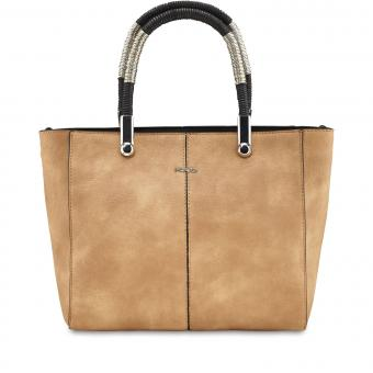Picard Cool Shopper 2408 Cognac