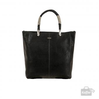 Picard Cool Shopper 2407 Schwarz