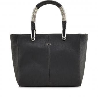 Picard Cool Shopper 2408 Schwarz