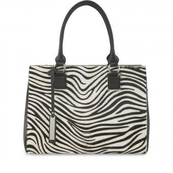 Picard Cosy Shopper 4456 Zebra