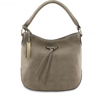 Picard Heritage Damentasche 2456 Olive