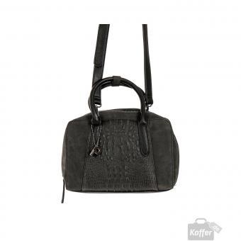 Picard Jenny Damentasche 2096 schwarz