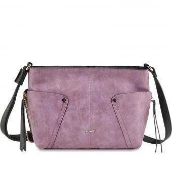 Picard Mega Damentasche 2405 Lavendel