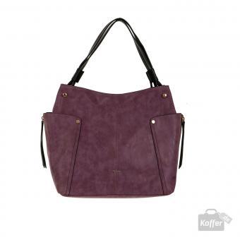 Picard Mega Damentasche 2406 Lavendel